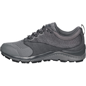 VAUDE TRK Lavik STX Shoes Women phantom black